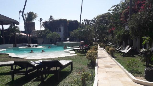 my-blue-hotel-jericoacoara