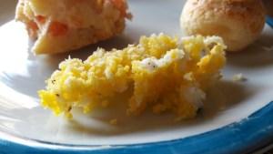 As 10 melhores comidas típicas do Ceará