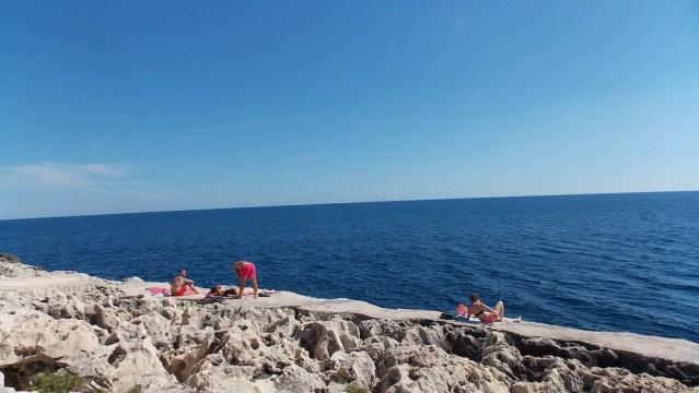 Melhor época em Malta: clima e quando ir, mês a mês