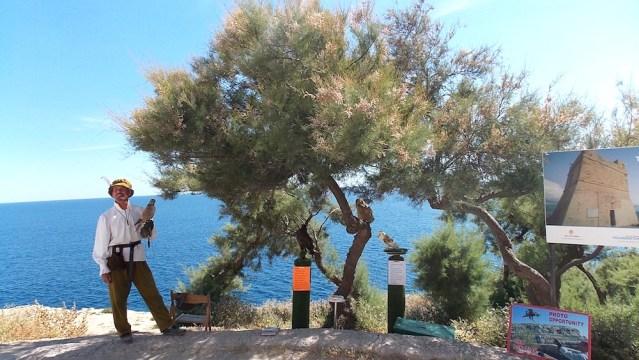 Dicas de Malta: turismo e intercâmbio