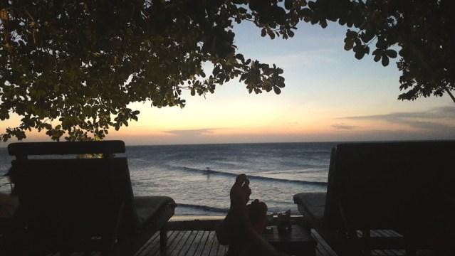 Onde ficar em Jericoacoara: dicas de hotéis, pousadas e hostels