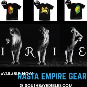 South-Bay-Rasta-Empire-Dec-Sales_