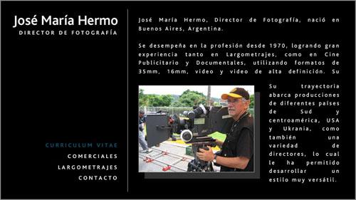 josemhermo.com