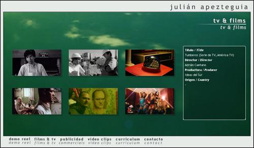 julianapezteguia.com.ar