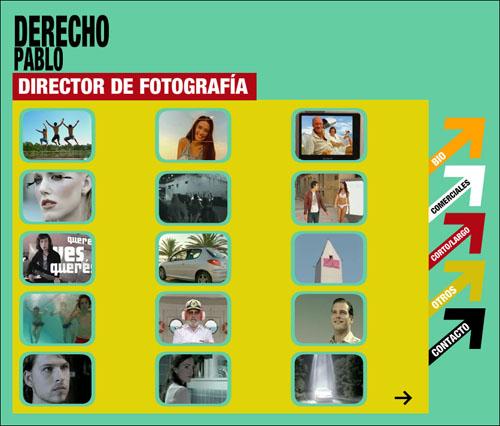 pabloderecho.com.ar