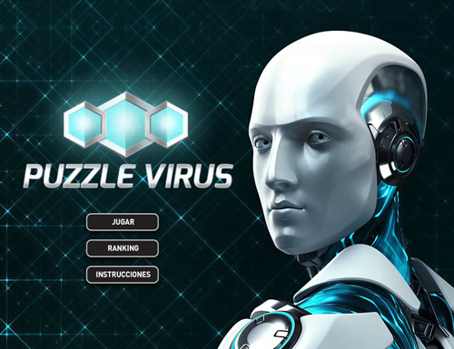 https://apps.facebook.com/eset_puzzle_virus