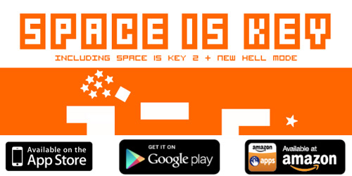 http://www.spaceiskey.com