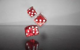 Tips for Choosing the Best Casino in Minnesota (1)
