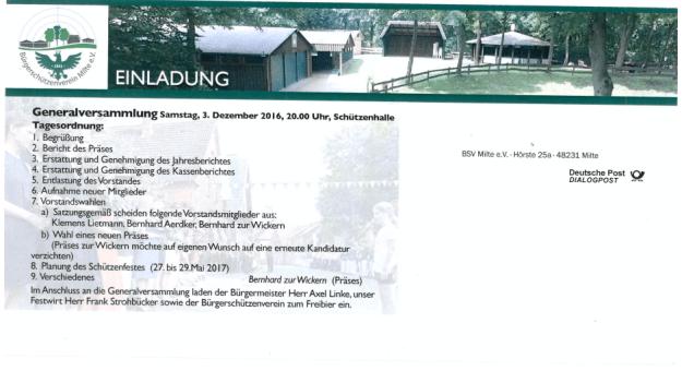 einladunggeneralversammlung2017