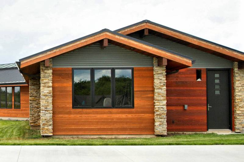 Large Of Tongue And Groove Siding