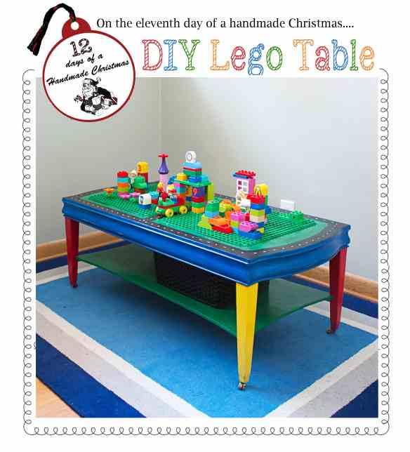 DIY-Lego-Table-BugabooCity copy