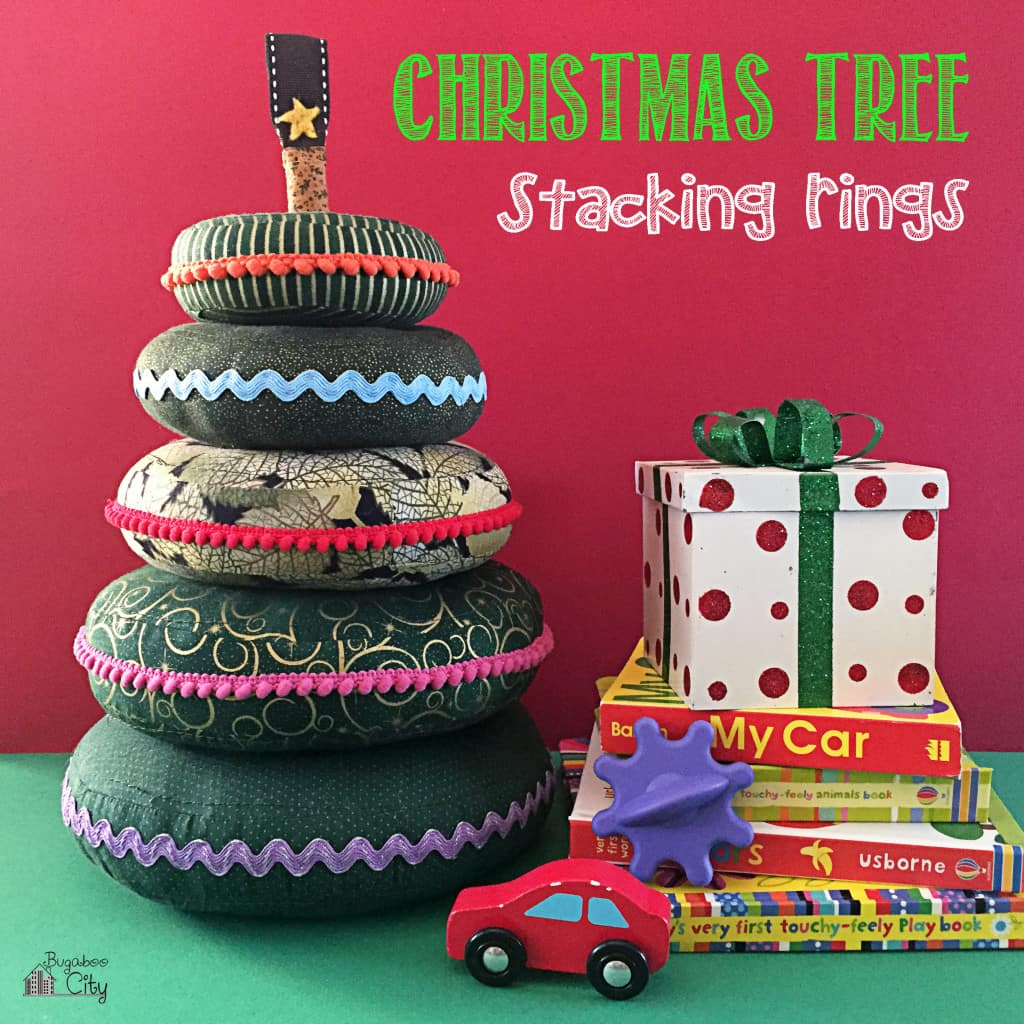 Christmas-Tree-Baby-Stacking-Ring-Toy
