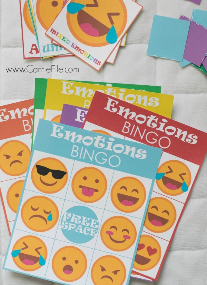 emotions-bingo-by-carrieelleblog