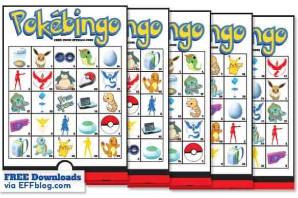 pokebingo-at-the-eco-friendly-family
