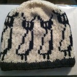 "Mollie Platt is on my very short list of ""favorite knitters."""
