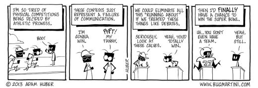 comic-2013-08-08-Jock-Talk.png