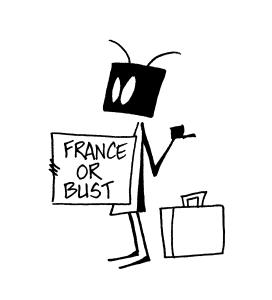 France-Blog-Image