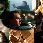 The-Films-of-chris-nolan-edit-21