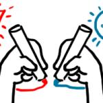 video_scribing_vs_whiteboard_animation