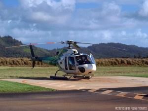 Helicoptor 03