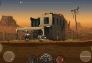 Earn to Die online game 3