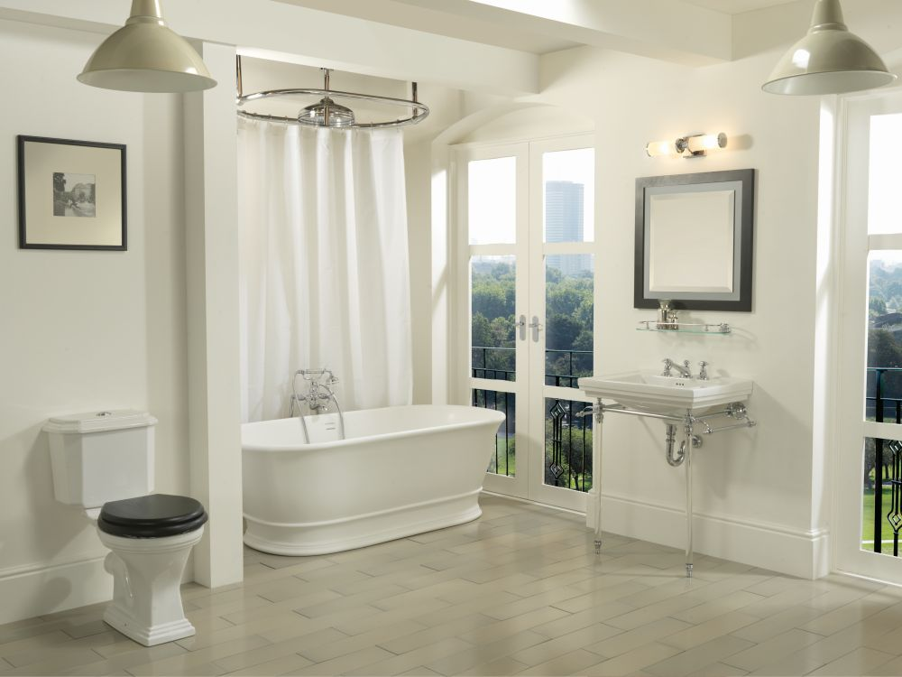 Robertson Bathware Building Guide House Design And Building Tips Architecture