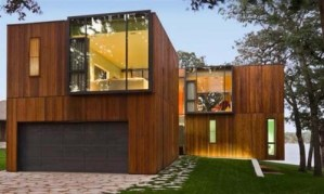 Modern-Lake-House-Design-by-Minday-Architects-1