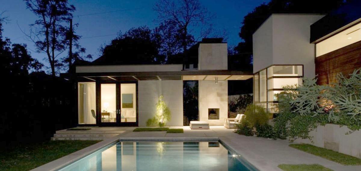 beautiful-house-design-Brian-Dillard-Architecture