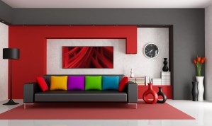 Living-Room-Accessories-Concept-Ideas