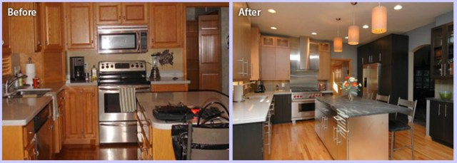 kitchen-renovation-ideas-before-and-after-picture