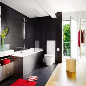 modern-bathroom-decorating-ideas-7933-588x588 - Copy