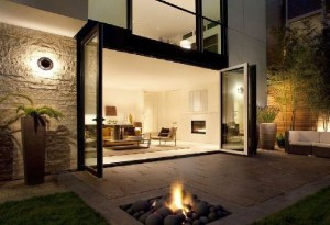modern-contemporary-homes-los-angeles2