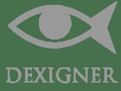 Dexigner_logo