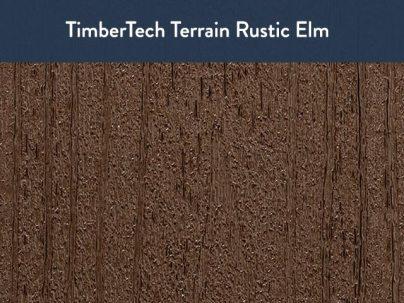 TimberTech_Terrain_Rustic_Elm