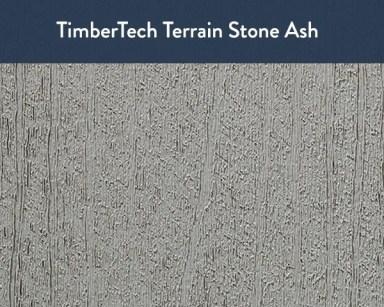 TimberTech_Terrain_Stone_Ash-600x480