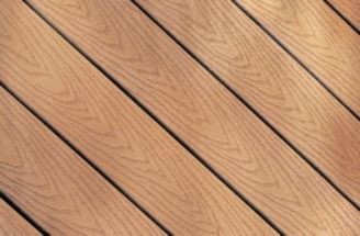 accents-decking-saddle-traditional-composite-detail-4