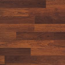 Brazilian cherry quickstep home and home sound laminate for Hardwood floors lancaster pa