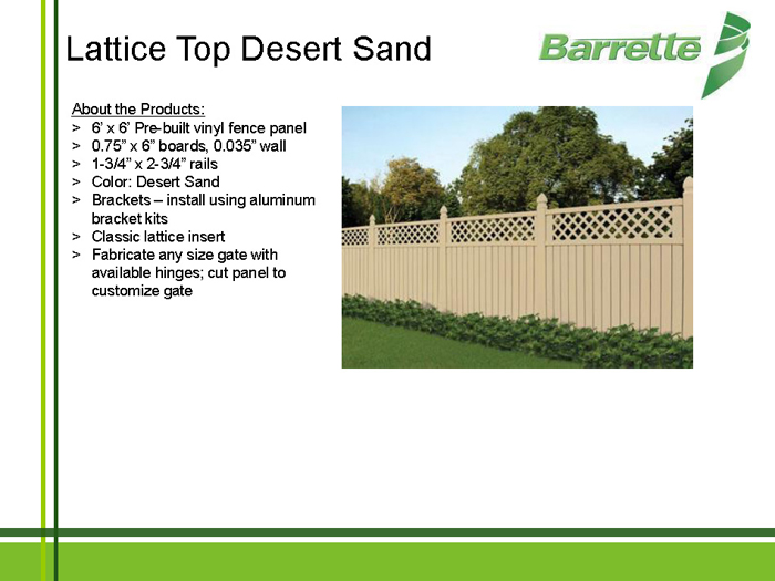 Lattice-Top-Desert-Sand-020215
