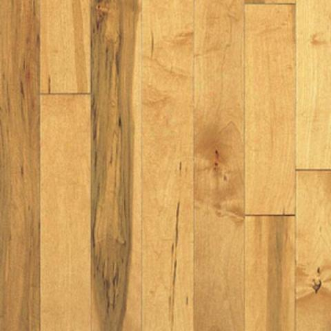 Lauzon classic northern hard maple hardwood flooring cabin for Hardwood floors lancaster pa