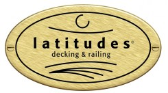 latitudes decking logo