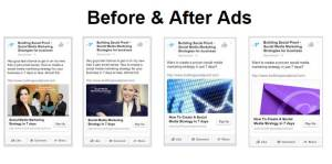 BeforeAfterAds