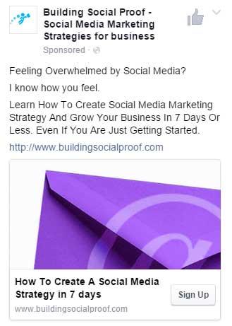 SocialMediaStrategyAd