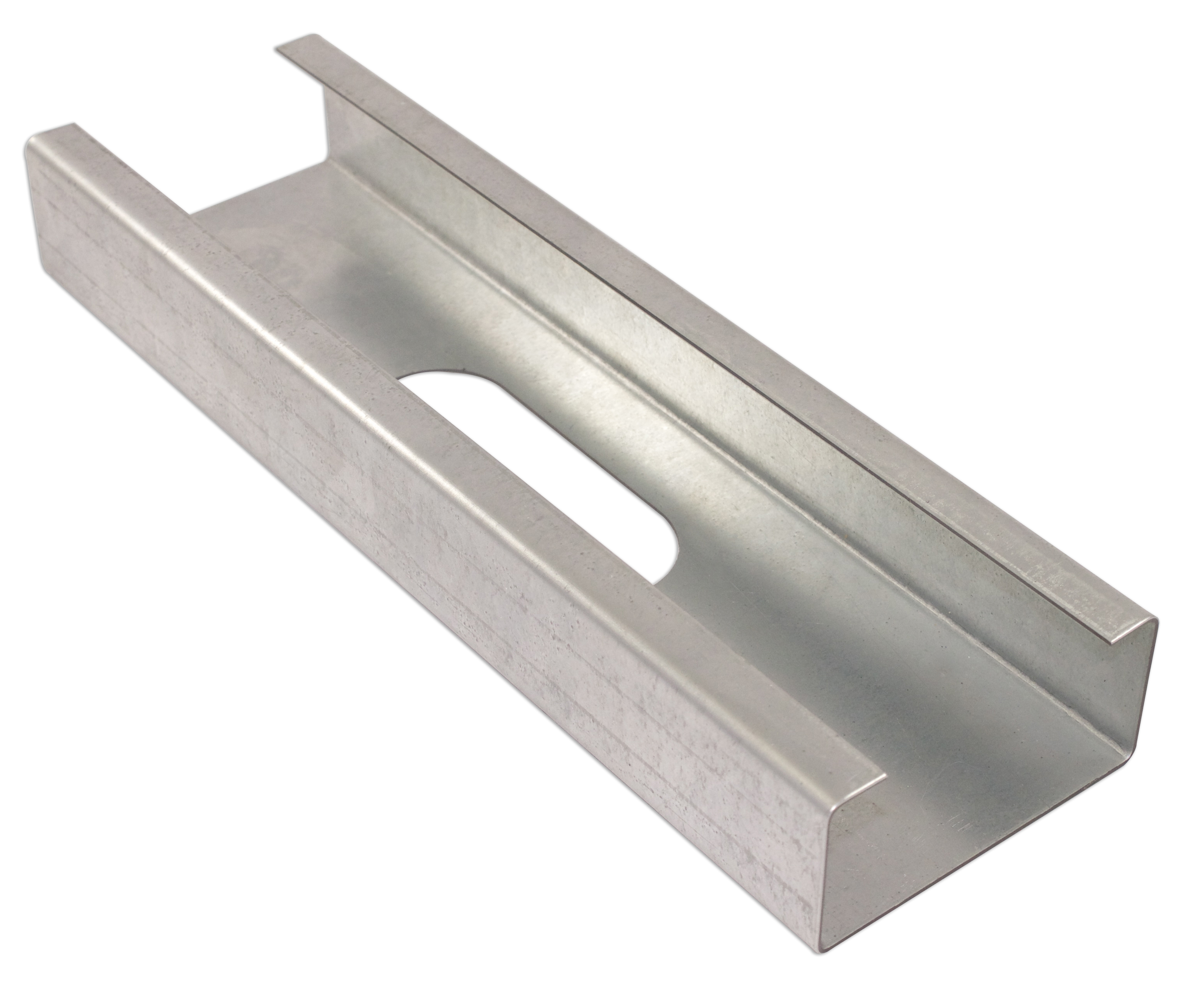 Intriguing Which Have All Studs Have Returns Or Typical Return Sizes Are Studs Include Wall How To Order Steel Framing How Far Apart Are Wall Studs Uk How Far Apart Are Wall Studs Spaced All houzz-03 How Far Apart Are Wall Studs