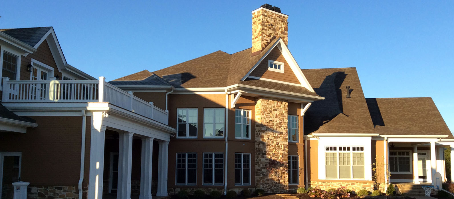 Indianapolis custom home hamilton homes for House builders in indiana