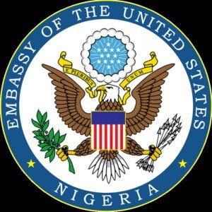 logo-of-us-embassy-in-nigeria