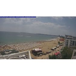 Small Crop Of Beach Camera Reviews