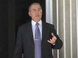 Веселин Вълчев е новият генерален консул на Р България в Лос Анджелис.