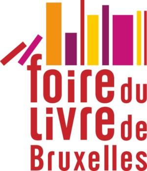 logo FLB