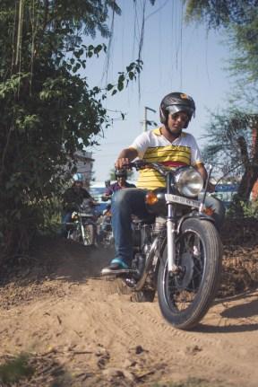 gwalior-songir-ride-1713
