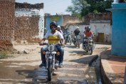 gwalior-songir-ride-2033